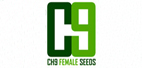 CH9 Female seeds