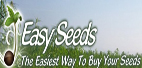 Easy Seeds
