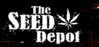 Seed Depot