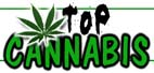 Top Cannabis
