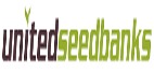 United SeedBanks
