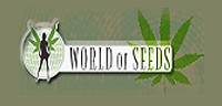 Weed World Seeds