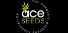 ace-seeds-thumb