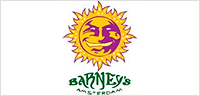 Barney's Farm Marijuana Seeds