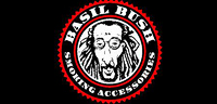 Basil Bush Ltd.