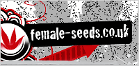 Female Seeds Co Uk