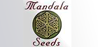 Mandal Marijuana Seeds