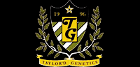taylored-genetics