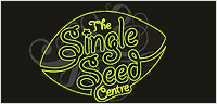 Single Seed Center