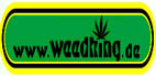 weedking
