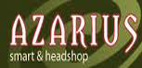Azarius Head Shop