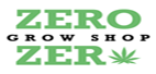 ZeroZero Grow Shop