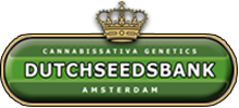 Dutch Seedsbank